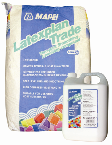 Mapei Trade Plan Lee Floorstok